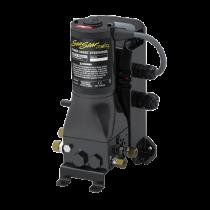 SeaStar Power Assist SPA 12/24V met 15' kabel