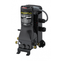 SeaStar Power Assist SPA PRO 12/24Volt met 15'-kabel.