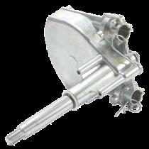 SeaStar Stuurkop Safe-T QC