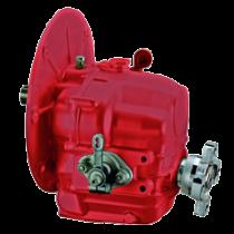 Technodrive Mechanische keerkoppeling TMC60
