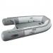 Opblaasboot allpa SENS240