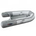 Opblaasboot allpa SENS330