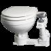 Johnson Pump AquaT handpomp scheepstoiletten (soft-close)