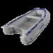 Opblaasboot LodeStar NS 250