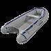 Opblaasboot LodeStar NS 290
