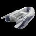 Opblaasboot LodeStar NSA 230