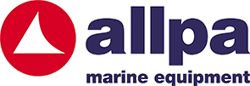 Allpa Marine Equipment